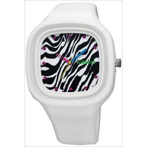 キットソン 腕時計 KITSON LA レディース KW0098 セール|hstyle|02
