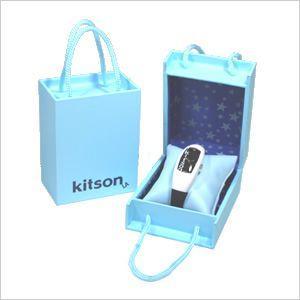 キットソン 腕時計 KITSON LA レディース KW0098 セール|hstyle|03