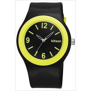 キットソン 腕時計 KITSON LA レディース KW0119 セール hstyle 02