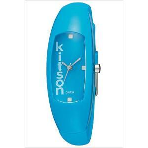 キットソン 腕時計 KITSON LA レディース KW0168 セール|hstyle|02