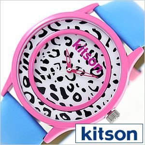 キットソン 腕時計 KITSON LA レディース KW0180 セール|hstyle