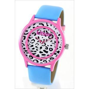 キットソン 腕時計 KITSON LA レディース KW0180 セール|hstyle|02