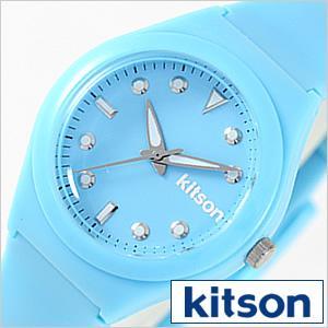 キットソン 腕時計 KITSON LA レディース  KW0192 セール|hstyle
