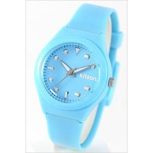 キットソン 腕時計 KITSON LA レディース  KW0192 セール|hstyle|02