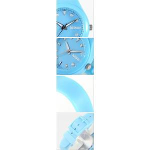 キットソン 腕時計 KITSON LA レディース  KW0192 セール|hstyle|03