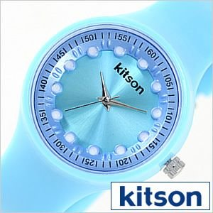 キットソン 腕時計 KITSON LA レディース  KW0199 セール|hstyle