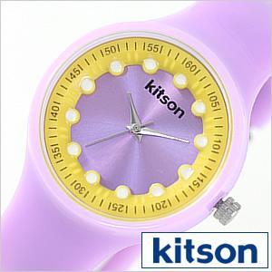 キットソン 腕時計 KITSON LA レディース  KW0200 セール|hstyle