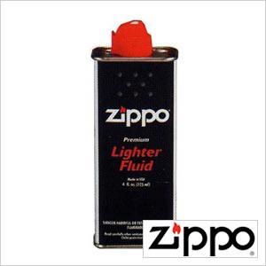 ジッポ ZIPPO ジッポー 消耗品 OIL ZIPPO 純正オイル 小缶 セール|hstyle