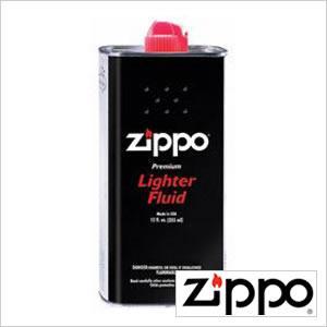 ジッポ ZIPPO ジッポー 消耗品 OIL ZIPPO 純正オイル 大缶 セール|hstyle