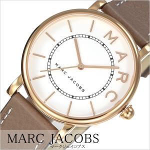 マーク バイ マーク ジェイコブス 腕時計 Marc By Marc Jacobs 時計 ロキシー MJ1533 レディース|hstyle