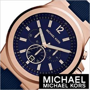5d1c2cdb75a4 マイケル コース 腕時計 MICHAEL KORS 時計 MK8295 メンズ :MK8295 ...