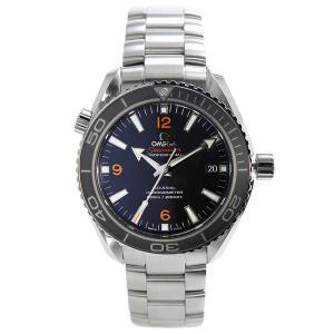 オメガ 腕時計 OMEGA 時計 シーマスター プラネット オーシャン 232.30.42.21.01.003 メンズ|hstyle|02