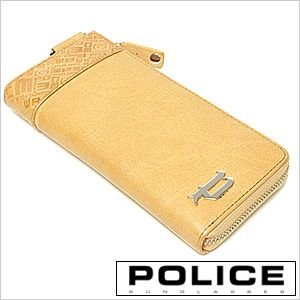 ポリス 財布 POLICE サーキット PA56103-25 メンズ セール|hstyle