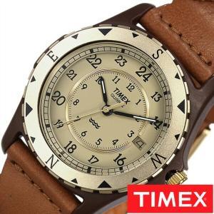タイメックス 腕時計 TIMEX 時計 サファリ S-TW2P88300 メンズ レディース ユニセックス 男女兼用|hstyle