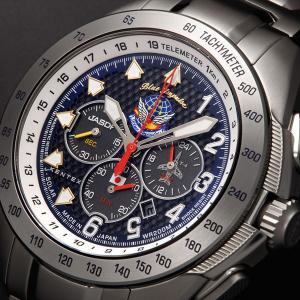 58e8dd63bd ... ケンテックス 腕時計 KENTEX 時計 ブルーインパルス シルバーエディション S720M-04 メンズ hstyle  ...