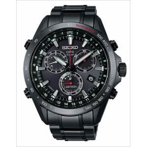 セイコー 腕時計 SEIKO 時計 アストロン SBXB031 メンズ|hstyle|02