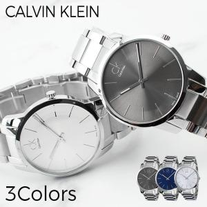 カルバンクライン 時計 メンズ CalvinKlein 腕時計 カルバン クライン Calvin K...