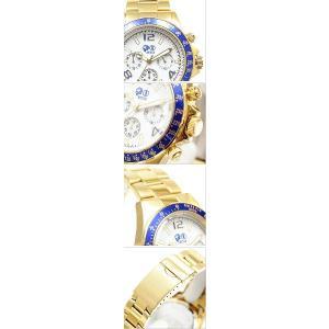 ネスタブランド 腕時計 NESTA BRAND ソウルマスター SM42YG2 メンズ セール|hstyle|03