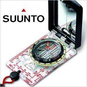 スント SUUNTO 腕時計 MC-2 Suunto MC-2 コンパス  方位磁石 SS004252010 セール hstyle
