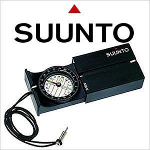 スント SUUNTO 腕時計 MB-6 Suunto MB-6 コンパス  方位磁石 SS010605011 セール hstyle