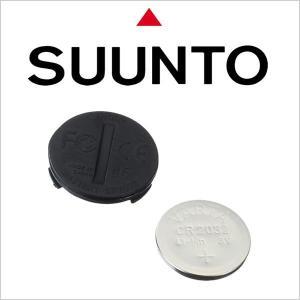 スント ジャパン バッテリー SUUNTO JAPAN アクセサリー SS013435000 メンズ レディース ユニセックス 男女兼用 hstyle