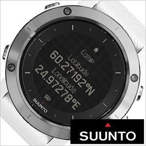 スント 腕時計 SUUNTO 時計 トラバース SS021842000 メンズ hstyle
