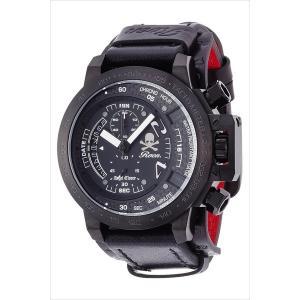エンジェルクローバー 腕時計 AngelClover 時計 タイムクラフト TC48ROW2 メンズ|hstyle|02