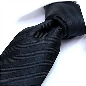 洗えるネクタイ ジャガードネクタイ 人気 ネクタイ 白 黒 無地 ブランド チェック ドット ストライプ フォーマル セール|hstyle