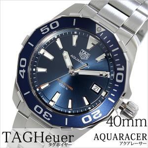 タグ ホイヤー 腕時計 TAG Heuer 時計 アクアレーサー WAY111C-BA0928 メンズ|hstyle
