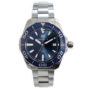 タグ ホイヤー 腕時計 TAG Heuer 時計 アクアレーサー WAY111C-BA0928 メンズ|hstyle|02