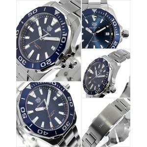 タグ ホイヤー 腕時計 TAG Heuer 時計 アクアレーサー WAY111C-BA0928 メンズ|hstyle|03