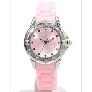 フォリフォリ 腕時計 FolliFollie 時計 WF8A024ZPPI レディース|hstyle|02