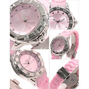 フォリフォリ 腕時計 FolliFollie 時計 WF8A024ZPPI レディース|hstyle|03