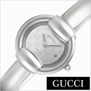 グッチ 腕時計 GUCCI 時計 1400 YA014512 レディース hstyle