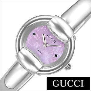 グッチ 腕時計 GUCCI 時計 1400 YA014513 レディース hstyle
