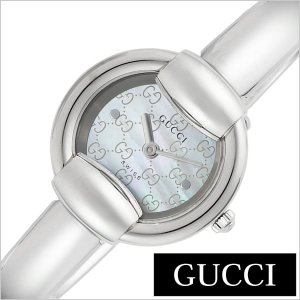 グッチ 腕時計 GUCCI 時計 1400 YA014518 レディース hstyle