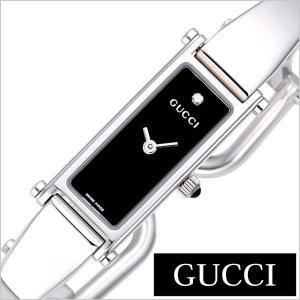 グッチ 腕時計 GUCCI 時計 1500 YA015555 レディース hstyle
