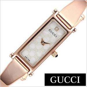グッチ 腕時計 GUCCI 時計 1500 YA015560 レディース hstyle