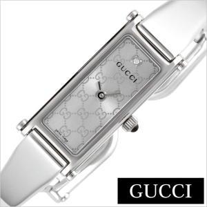 グッチ 腕時計 GUCCI 時計 1500 YA015563 レディース