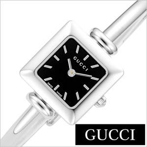 グッチ 腕時計 GUCCI 時計 1900 YA019517 レディース hstyle