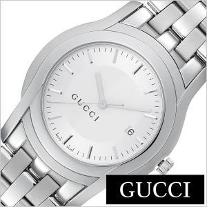 グッチ 腕時計 GUCCI 時計 Gクラス YA055212 メンズ hstyle