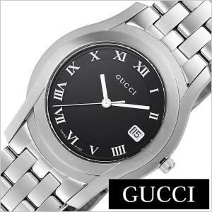 グッチ 腕時計 GUCCI 時計 Gクラス YA055302 メンズ hstyle