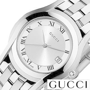 グッチ 腕時計 GUCCI Gクラス クラシック メンズ時計 YA055305 セール hstyle