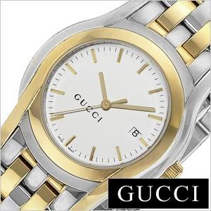 グッチ 腕時計 GUCCI 時計 Gクラス YA055520 レディース hstyle