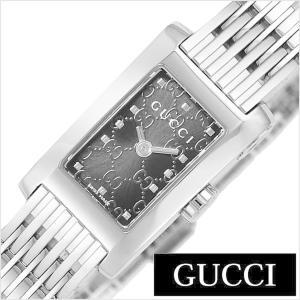グッチ 腕時計 GUCCI 時計 Gメトロ YA086514 レディース hstyle