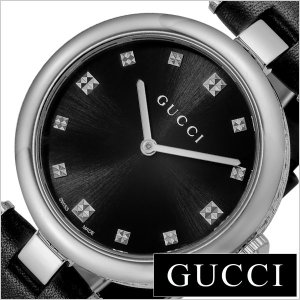 グッチ 腕時計 GUCCI 時計 ディアマンティッシマ YA141403 レディース hstyle