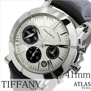ティファニー 腕時計 Tiffany & Co. 時...