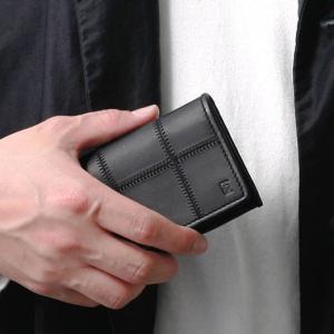 TRION トライオン カードケース htdd