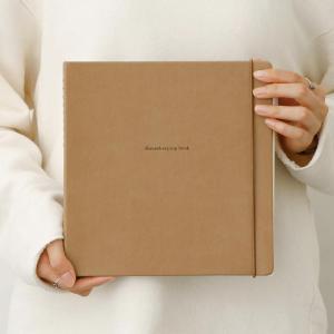 家計簿 ハウスキーピングブック パヴォ [CP014]|htdd|13