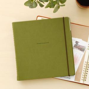 家計簿 ハウスキーピングブック パヴォ [CP014]|htdd|14